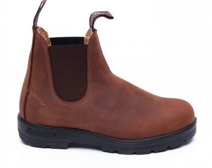562 נעלי בלנסטון גברים / נשים דגם - Blundstone