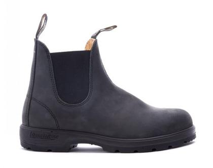 587 נעלי בלנסטון גברים / נשים דגם - Blundstone