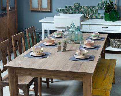 שולחן אוכל | שולחן פינת אוכל | שולחן אוכל מעץ | פינת אוכל | פינות אוכל | שולחנות אוכל מעץ | שולחנות אוכל | שולחן פינת אוכל