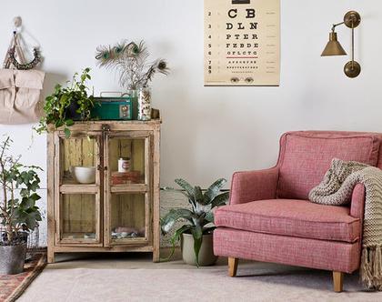 כורסא | כורסאות | כורסאות מעוצבות | כורסאות לסלון | כורסא מעץ | כורסא מעוצבת | כורסאות וינטג | כורסאות מעוצבות לסלון