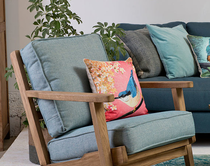 כורסאות | כורסאות מעוצבות | כורסא מעוצבת | כורסאות לסלון | כורסא מעץ | כורסאות עץ | כורסאות וינטג'