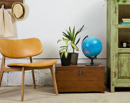 כורסאות | כורסאות מעוצבות | כורסא מעוצבת | כורסאות לסלון | כורסא מעץ | כורסאות עץ | כורסאות וינטג' | כורסאות מעור