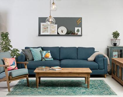 ספות | ספות לסלון | ספות מעוצבות לסלון | ספות מבד לסלון | מערכות ישיבה לסלון | סלונים מעוצבים | ספות מבד |