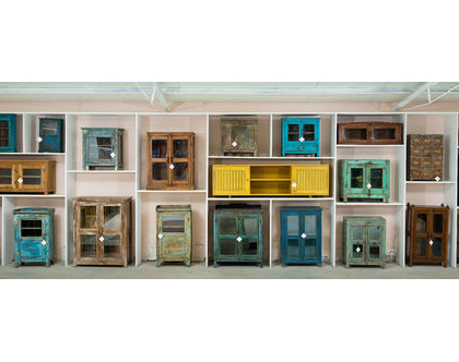 ויטרינה לסלון | ויטרינה זכוכית | ריהוט | רהיטים | ארוניות | שידות | ריהוט כפרי | ריהוט כפרי לבית | רהיטים כפריים