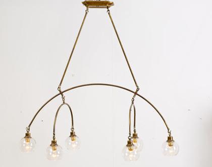מנורות תליה לסלון | תאורה לבית | תאורה לסלון | גופי תאורה | תאורה לבית | מנורות לסלון | נברשות לסלון | גופי תאורה לסלון | מנורה לסלון