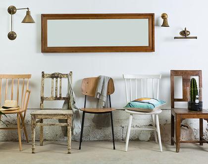 כסאות | כסאות לפינת אוכל | כסאות אוכל | כסאות לשולחן אוכל | כסאות מעוצבים לפינת אוכל | כסאות לפינת אוכל מעץ | כיסאות עץ | כיסא אוכל |