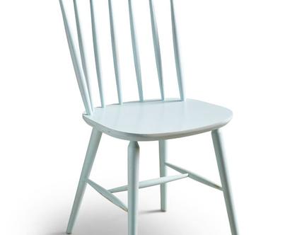 כסאות | כסאות לפינת אוכל | כסאות מעץ | כסאות אוכל | כיסא לפינת אוכל | כסאות עץ | כיסאות עץ | כסאות לפינות אוכל