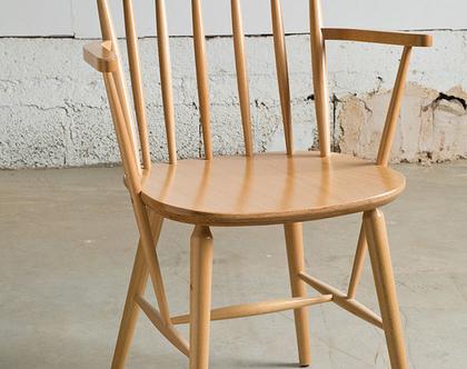 כסאות | כסאות לפינת אוכל | כסאות מעץ | כסאות אוכל | כיסא לפינת אוכל | כסאות עץ | כיסאות עץ | כסאות לפינות אוכל | כסא תלמיד