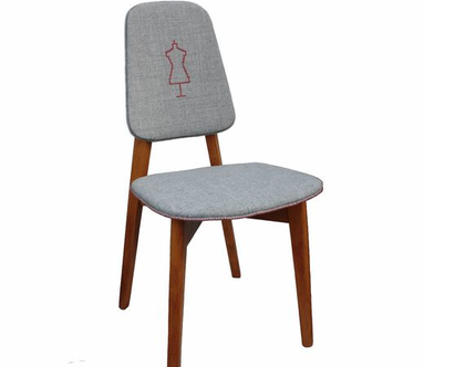 כסא רקום