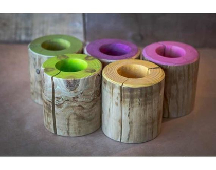 מעמד לעטים מעץ | מוצרי עץ למשרד | משחקי מנהלים | מתנה למשרד | קישוט למשרד |