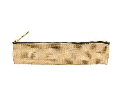 קלמר   קלמר מיוחד   קלמר נייר   קלמר מעוצב   קלמר ארוג   טבעי