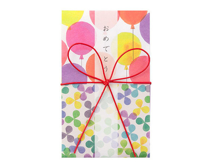 מעטפות קטנות | זוג מעטפות | מעטפות מיוחדות | מעטפות לברכה