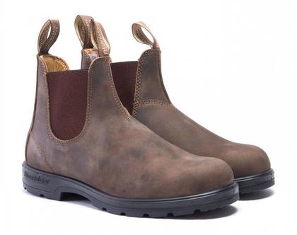 585 נעלי בלנסטון גברים / נשים דגם - Blundstone - -
