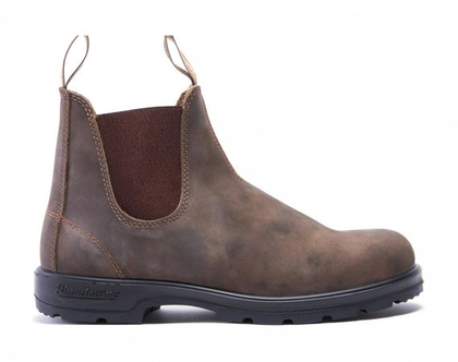 585 נעלי בלנסטון גברים / נשים דגם - Blundstone
