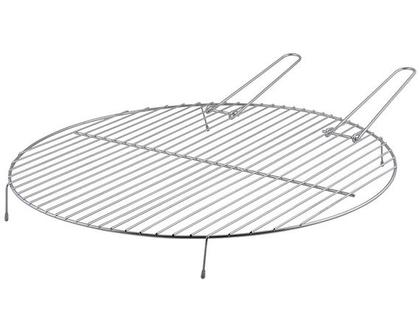 FF256 | רשת צלייה| רשת לגריל | אווירה | גינה ומרפסת