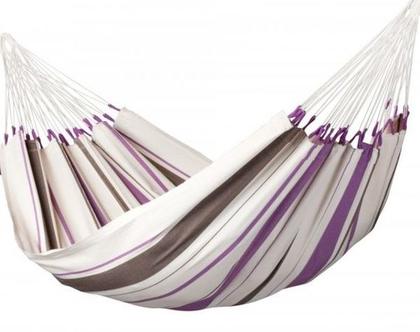 ערסל יחיד Caribeña Purple