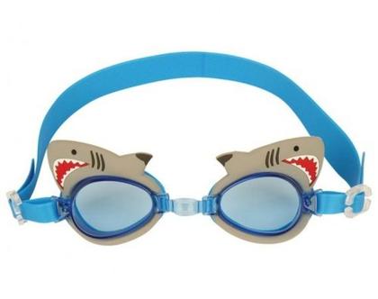 משקפת כריש