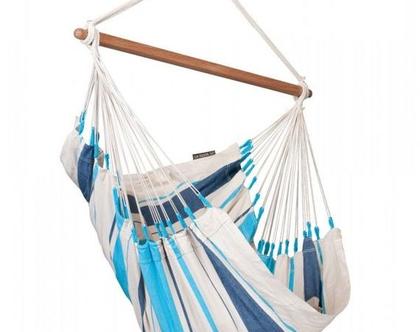 ערסל ישיבה Caribeña Aqua Blue - משלוח חינם