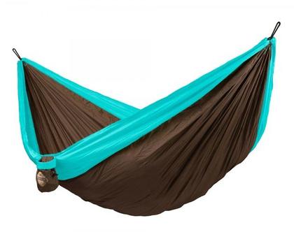 ערסל מטיילים זוגי -Colibri Turquoise