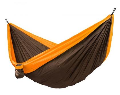 ערסל מטיילים זוגי Colibri Orange