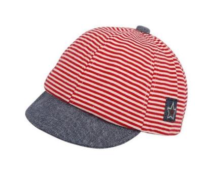 כובע מצחייה | כובע לקיץ | כובע לתינוקות | כובעים מעוצבים