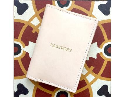 כיסוי דרכון ● תיק לפספורט ● מתנות לועדי עובדים ● מתנות לעובדים ● מתנות למטייל ● מתנות מיוחדות לטיולים ● קייס לדרכון לפספורט ● מגן דרכון