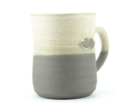ספל רומנטי, ספלים מחמר, ספל מקרמיקה, ספלים לקפה, מתנה ליום האהבה, מתנה לולנטיין, סט ספלים, כוס לתה, כוס אספרסו, ספל מעוצב(מיוצר לפי הזמנה)