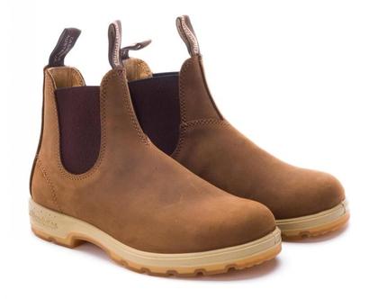 1320 נעלי בלנסטון גברים/נשים דגם - Blundstone -