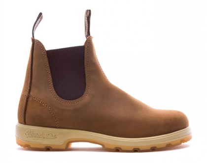 1320 נעלי בלנסטון גברים/נשים דגם - Blundstone
