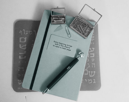 ערכת מתנה למשרד   מתנה לגבר   מתנה משרדית   מתנה מיוחדת   מקורית   מתנה לתפקיד חדש   מתנה לעבודה חדשה