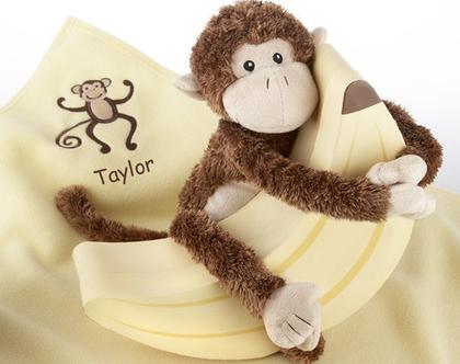 מארז מתנה מאגו הקוף