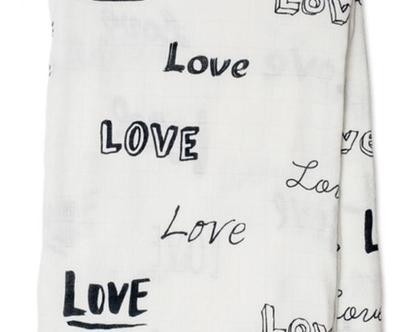 טטרה במבוק 120x120 | דגם LOVE