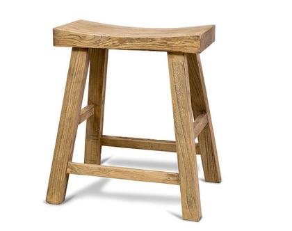 שרפרף | שרפרף בר | כסאות לפינת אוכל | כסאות לבר | כסאות | כסאות בר למטבח | כסאות בר מעץ | כסא בר | כסאות בר מעוצבים