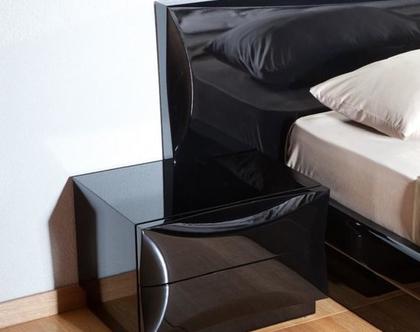 תבל - חדר שינה