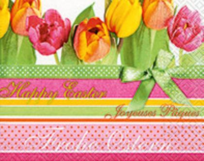 מפיות קוקטייל | מפיות נייר | מפיות חד פעמי | PAPER DESIGN | עיצוב שולחן | מפיות מעוצבות