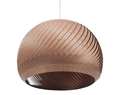 מנורת תלייה, מנורת תקרה, מנורת תלייה מפורניר דובדבן, מנורת תקרה טבעית, אהיל פורניר, מנורת רוח