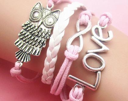 צמיד מלופף   צמידים מלופפים   צמיד יד   צמידים לנשים   צמידים מעוצבים   משלוחים חינם   משלוח חינם