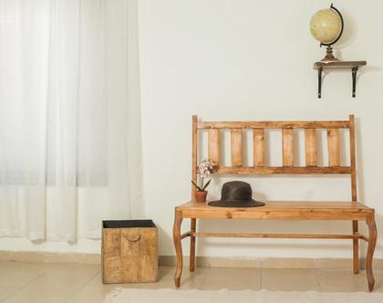 ספסל אדם   ספסל כניסה   ספסל ישיבה   ספסל לפינת אוכל   ספסל עץ