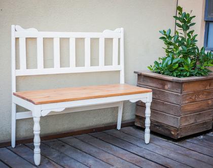ספסל חווה   ספסל כניסה   ספסל ישיבה   ספסל לפינת אוכל   ספסל עץ