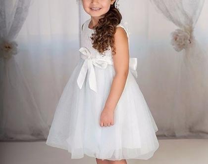 שמלת דניאלה שושבינה