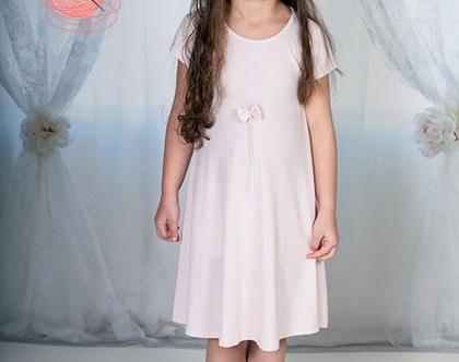 שמלת נויה מסתובבת