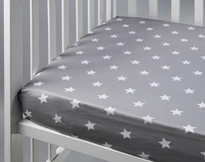 סדין למיטת תינוק, סדין לתינוק, סדין למיטת תינוק מעוצב, סדין למיטת תינוק בעיצוב אישי, סדין כותנה לתינוק, סדין לעריסה, סדין למיטת נוער