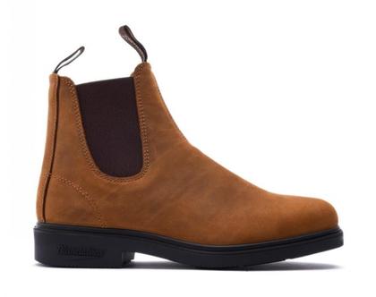 064 נעלי בלנסטון גברים / נשים דגם - Blundstone