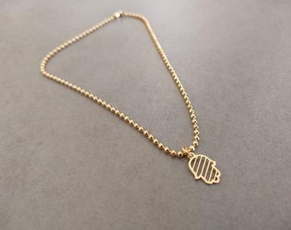 צמיד רגל   צמיד רגל מזהב   צמיד רגל עם חמסה   צמיד כדוריות לרגל   צמיד זהב לרגל   צמיד פשוט לרגל   צמיד רגל ציפוי זהב   צמיד לקיץ