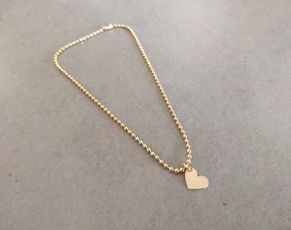 צמיד רגל   צמיד רגל מזהב   צמיד רגל עם לב   צמיד כדוריות לרגל   צמיד זהב לרגל   צמיד פשוט לרגל   צמיד רגל ציפוי זהב   צמיד לקיץ