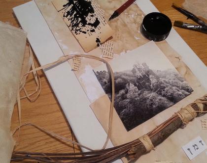 סדנה יפנית פרטית ברוח הזן | שובר מתנה | סדנה פרטית ליחיד | סדנה למבוגרים | DIY | סדנת יצירה | גוף נפש | תרבות יפן | סדנה מתנה