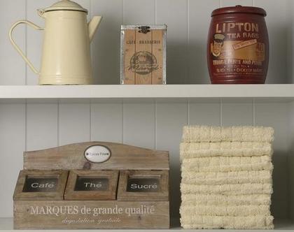 מארז 8 מגבות מטבח | מגבת ידיים | מגבת איכותית | מגבת מטבח חלקה | מגבת כותנה