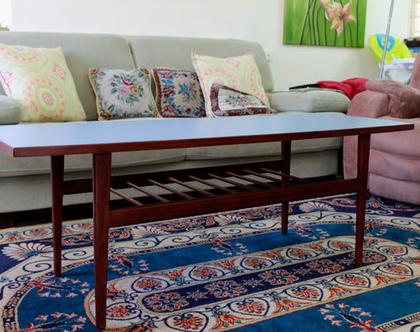 שולחן סלון 70'S