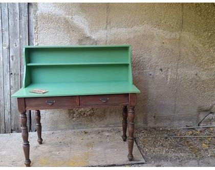 שולחן כתיבה נמכר