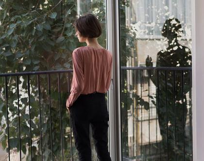 ג׳ינס סקיני שחור, מכנסי ג׳ינס שחורים, ג׳ינס צמוד, סקיני ג׳ינס שחור
